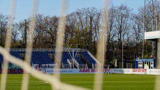 Telstar_Buko Stadion (11)