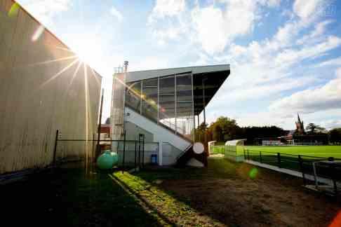 Club Roeselare online (22 van 49)