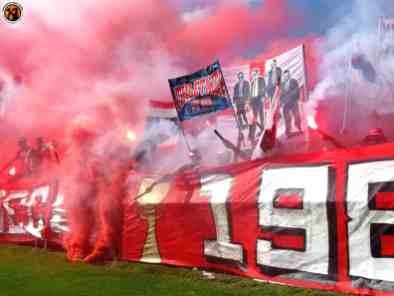 Grazer AK - SV Austria Salzburg 3