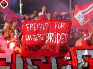 Grazer AK - SV Austria Salzburg 4