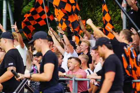Rijnsburgse Boys - Katwijk (6)