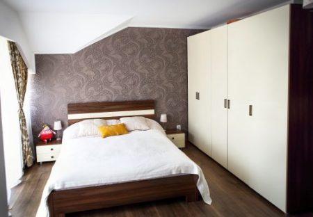 Dormitor 0.01