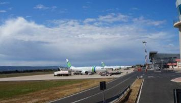 Aeroporto Comiso, il rilancio Sac