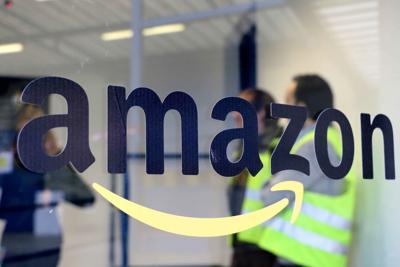 Ad Amazon un software decide chi deve essere licenziato FOTO