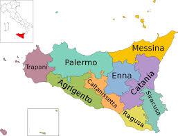 Comuni a rischio dissesto, in Sicilia 86 sono in difficoltà economica