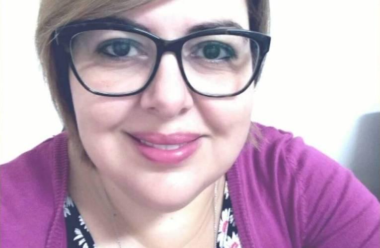 Marisa Briguglio si dimette da consigliere comunale