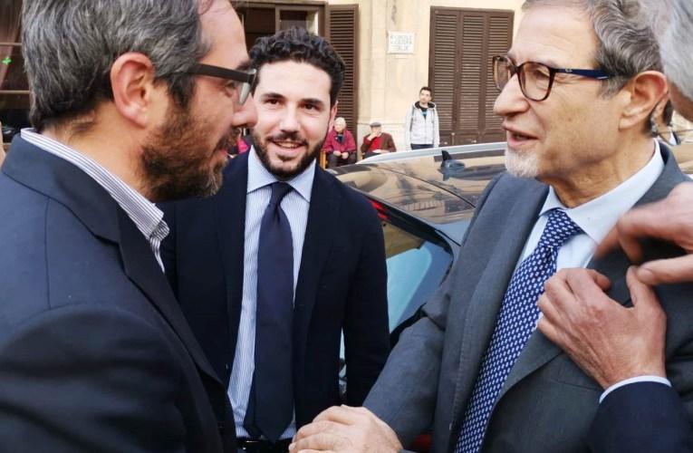 Ballottaggi: ecco i 5 sindaci neo eletti in Sicilia