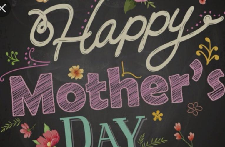 Festa della mamma: quando si festeggia?