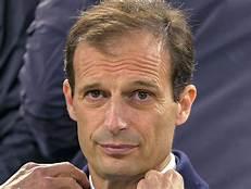 Juve, Allegri non sarà l'allenatore la prossima stagione