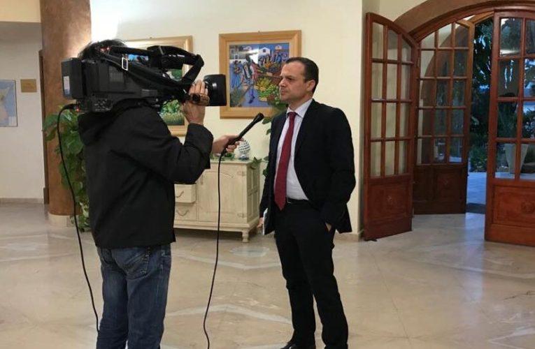 """Custode palestra comunale: indignazione per gogna mediatica di """"Vento dello Stretto"""""""