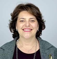 Vivibilità lungomare, il consigliere Angiolella Bottaro scrive al sindaco