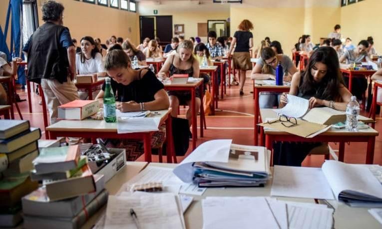 Maturità, le commissioni d'esame a Palermo e provincia