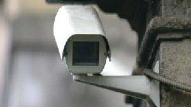 Video sorveglianza nei Pronto soccorsi ospedalieri del messinese