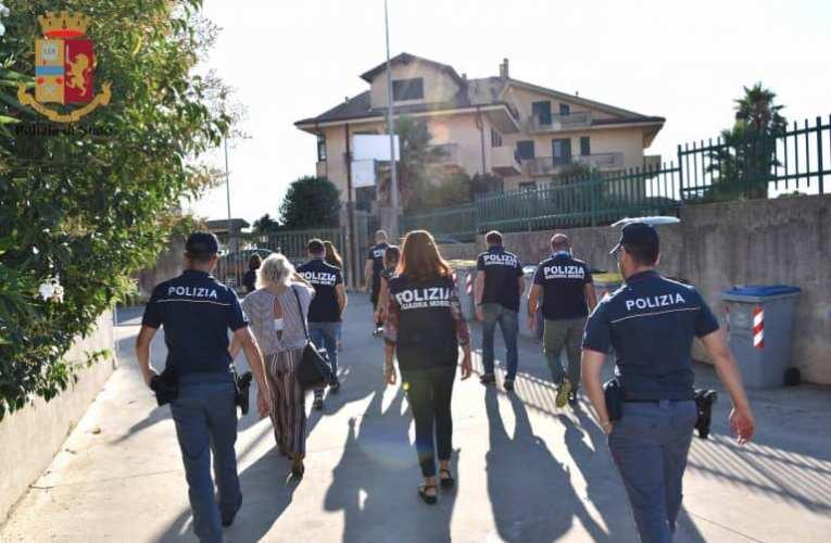 Governo della Regione Siciliana si costituirà parte civile al processo contro i responsabili dei maltrattamenti agli anziani a Ragusa|VIDEO
