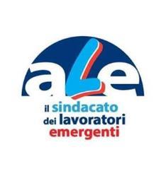 Salvo Di Mattia (Dirigente Nazionale ALE-UGL) su stabilizzazione Asu
