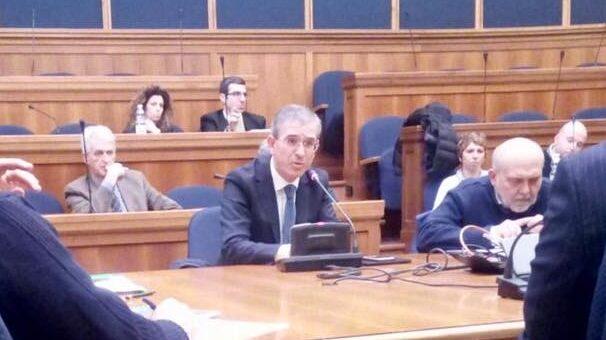 Non c'è più un gruppo consiliare di FI a Catania