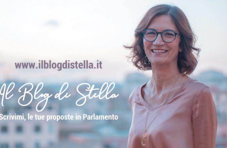 La sfida in Forza Italia si basi sulle idee. Lettera della Gelmini.