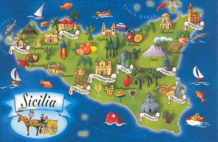Sicilia, ultimi appuntamenti estivi di sagre e feste paesane