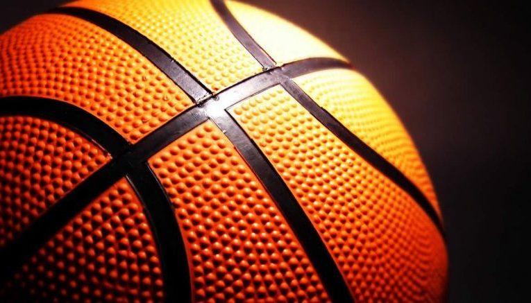 Basket Mercato: Roster completati…o quasi [Serie A2 OVEST]