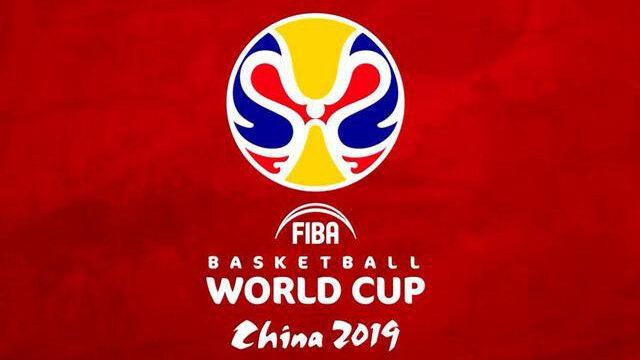 Mondiale Cina 2019: Formula del Torneo e le ambizioni dell' Italia del Basket