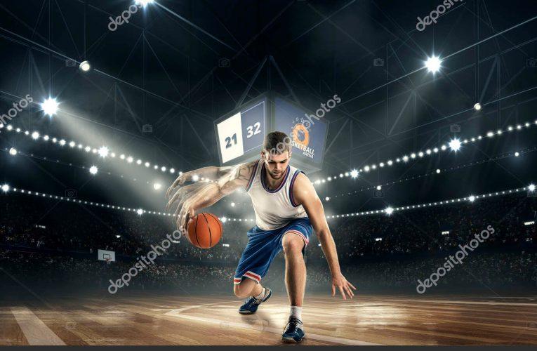 Basket Mercato: Roster completi….o quasi [Serie A]