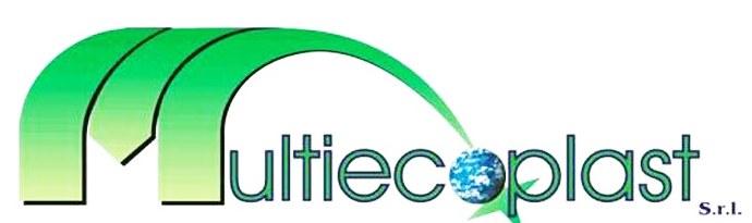 Vertenza rifiuti, la Multiecoplast va al contrattacco