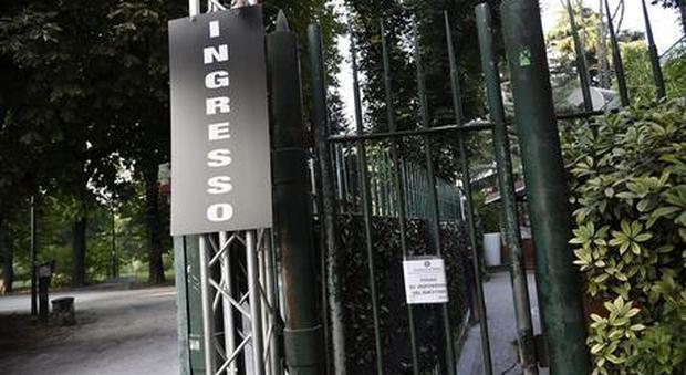 Milano, studentessa stuprata fuori da una discoteca
