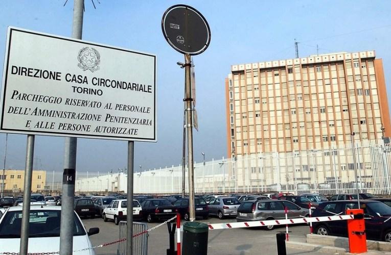 Torino, detenuto in licenza premio prova a sgozzare la fidanzata.