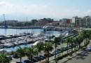 Individuate le aree per lo stazionamento dei veicoli a noleggio al porto e alla stazione