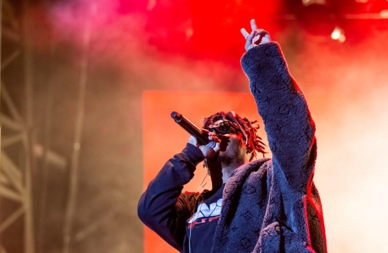 È morto il rapper statunitense Juice Wrld, aveva 21 anni