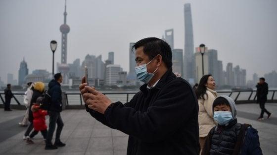 Nuovo coronavirus dalla Cina, cresce l'allerta mondiale