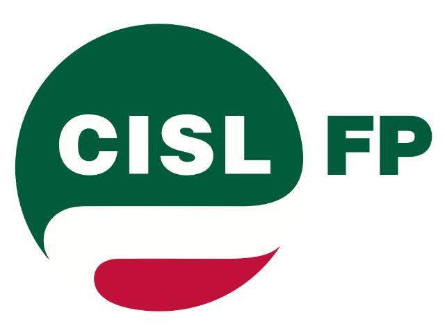 BICCHIERI (CISL FP): «PRIMO PASSO PER LA LOTTA CONTRO IL PRECARIATO DEGLI ASU»