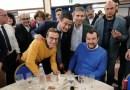 Amministrative 2020, Candiani puntualizza le regole nella Lega