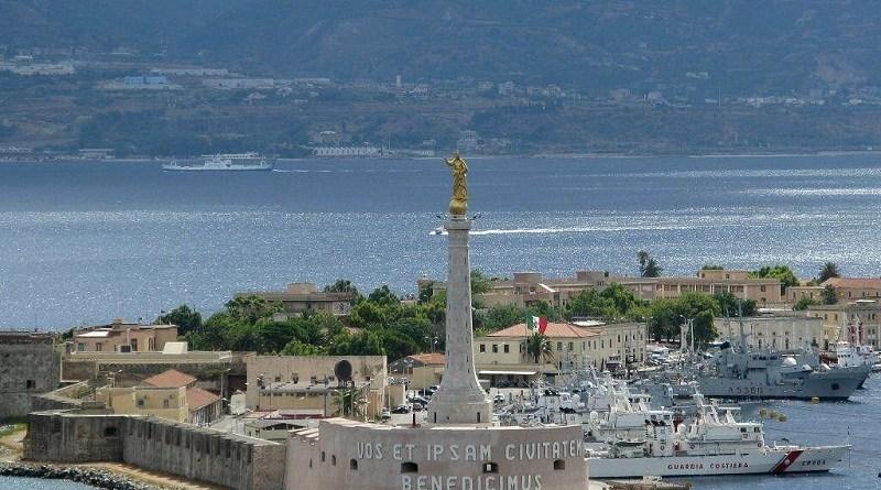 Ordinanza sindacale di De Luca in vigore dal 30 ottobre al 30 novembre