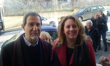 Nuova legge sull'Urbanistica: addio Prg, cosa cambia in Sicilia