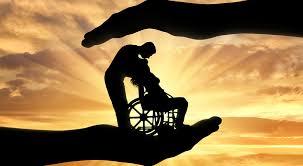 Il mondo della disabilità viene trascurato?