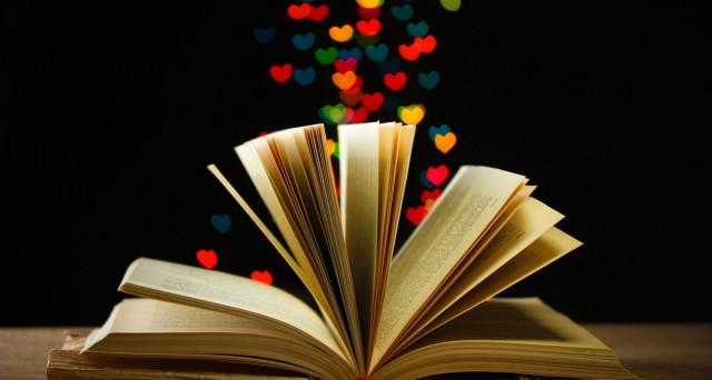 'Una dose di libri', iniziativa a sostegno della lettura e contro la violenza di genere