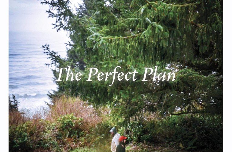 THE LOWEST PAIR – THE PERFECT PLAN
