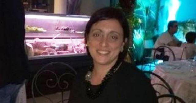 Medico di famiglia travolta e uccisa a Piazza Armerina mentre era in bici
