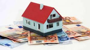 Milazzo (Me) – Differimento del pagamento IMU per coloro che sono in difficoltà economica
