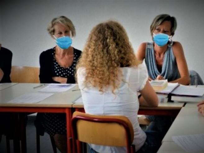 Maturità in Sicilia, sarà solo esame orale!