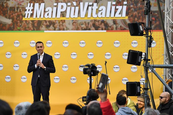 """Vitalizi: Paniz, l'avvocato degli ex parlamentari: """"Vanno restituiti anche gli arretrati"""""""