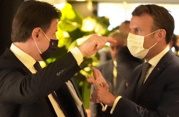 Vertice Ue, si riparte oggi alle 16: sul tavolo due proposte di Michel