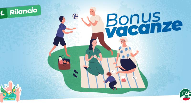 """Bonus vacanze, Unioncamere: """"Il 30,8% delle strutture alberghiere non lo accetta"""""""