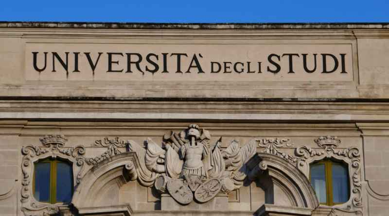 Le Università siciliane contestano le classifiche del Censis