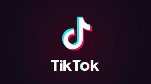 TikTok non sarà più disponibile a Hong Kong
