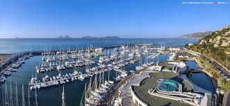 Parte domani il servizio transfer per il il Porto di Bagnoli