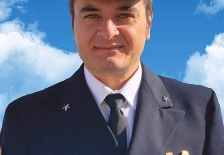 Lutto cittadino a Milazzo il giorno dei funerali di Visalli. Il cordoglio del sindaco