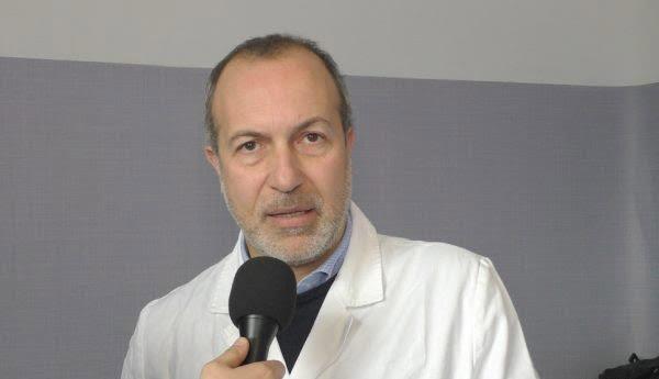In caso di nuove emergenze sanitarie non sarà necessario recarsi in ospedale