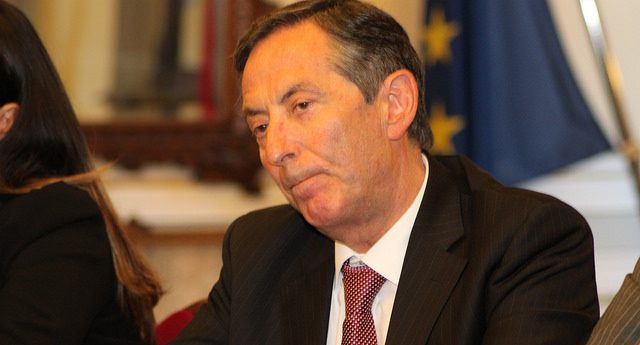 Stabilizzazione Asu: la V Commissione all'Ars incardina il DDL presentato come primo firmatario dall'on Laccoto
